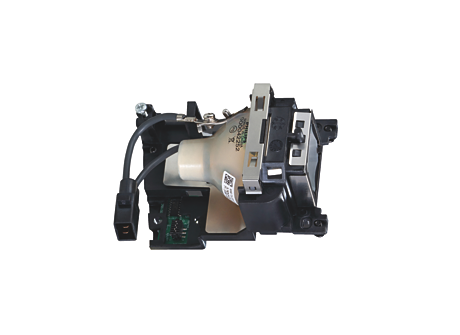 Replacement Module POA-LMP131