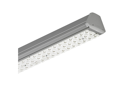 4MX850 491 LED55S/840 PSD DA20 SI