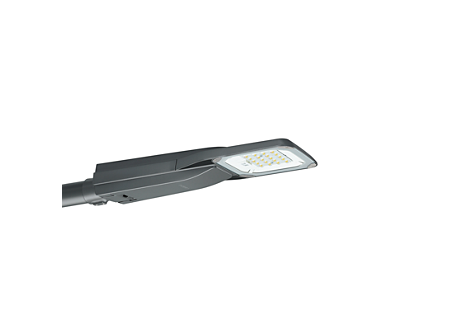 BGP760 LED27-/740 I DS50 DGR 32-48