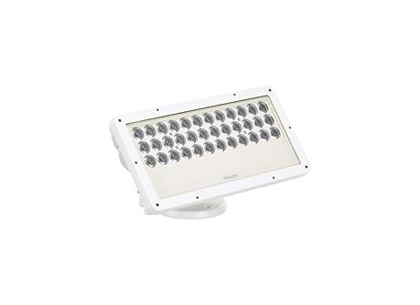 BCP480 36xLED-HB/RGB 100-277V 10 WH