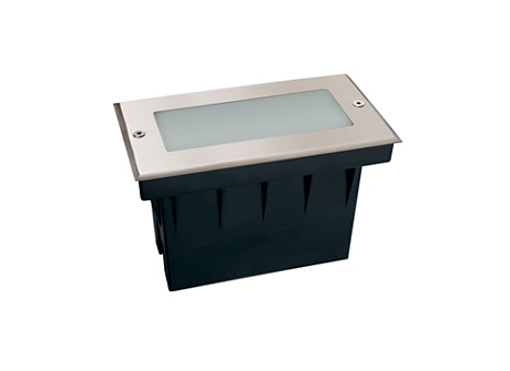 BBG150 LED50/WW PSU 220-240V IP67
