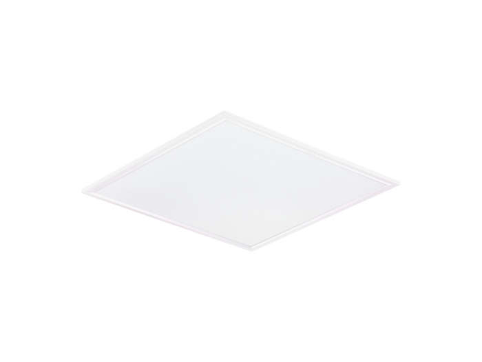 CoreLine Panel RC126B NOC recessed luminaire