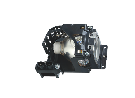 Replacement Module POA-LMP90