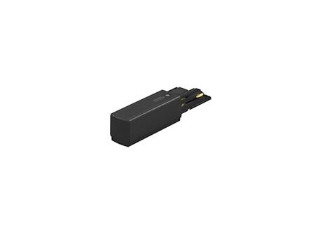 ZCS750 5C6 EPSL BK (XTSC611-2)