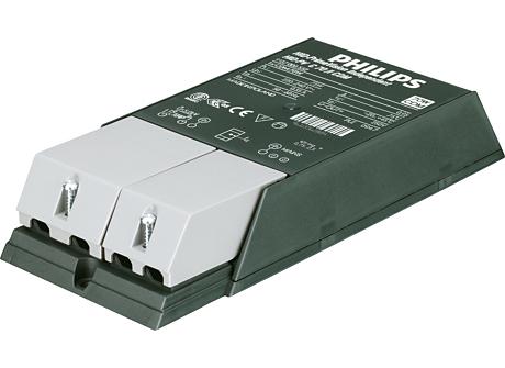 HID-PV C 70 /I CDM 220-240V 50/60Hz