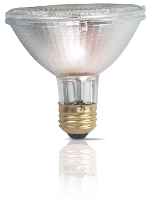 Energy Advantage IR PAR30