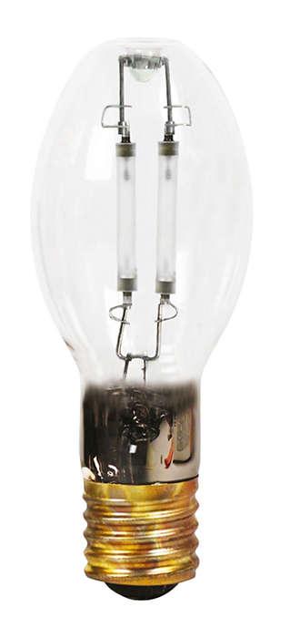 Efficacité énergétique et longue durée