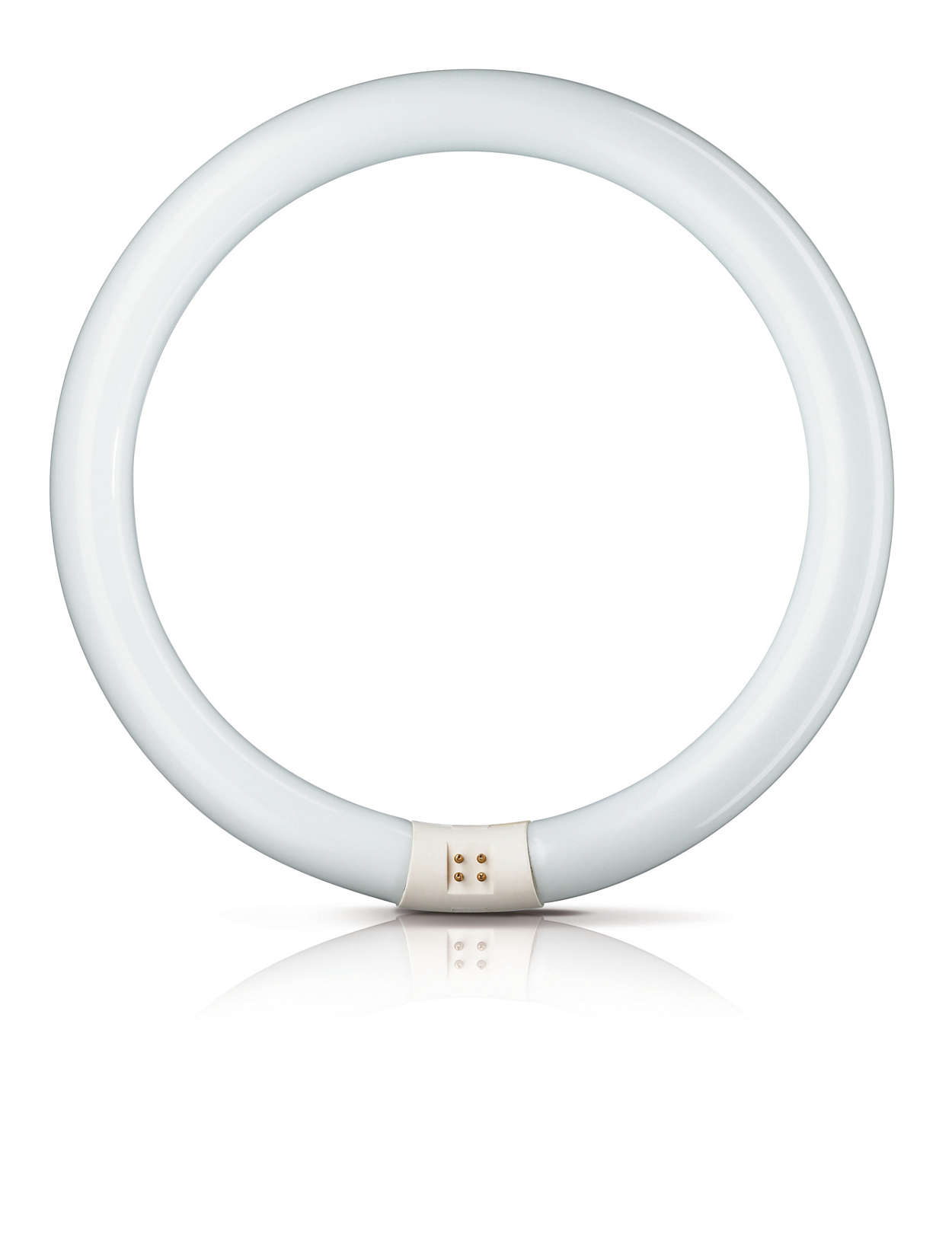 TL-E Circular Standard Colours