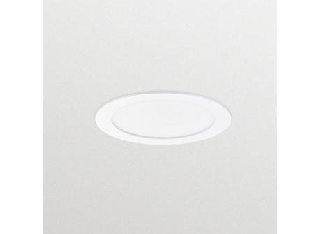 DN135B LED10S/840 PSU II WH