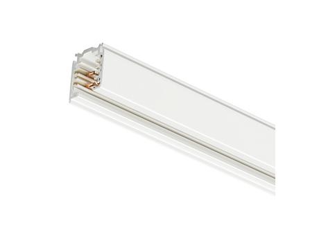 RCS750 5C6 L4000 WH (XTSC6400-3)