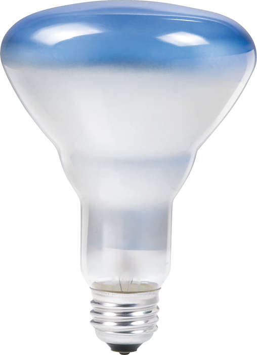 Lampes Reflector Agro