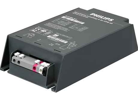 HID-DV LS6 Xt 60 CPO Q 208-277V