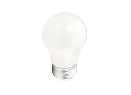BC60A15/D/W/FAN/GD