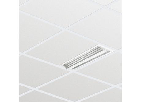 RC302B 2xLED10S/840 PSU W
