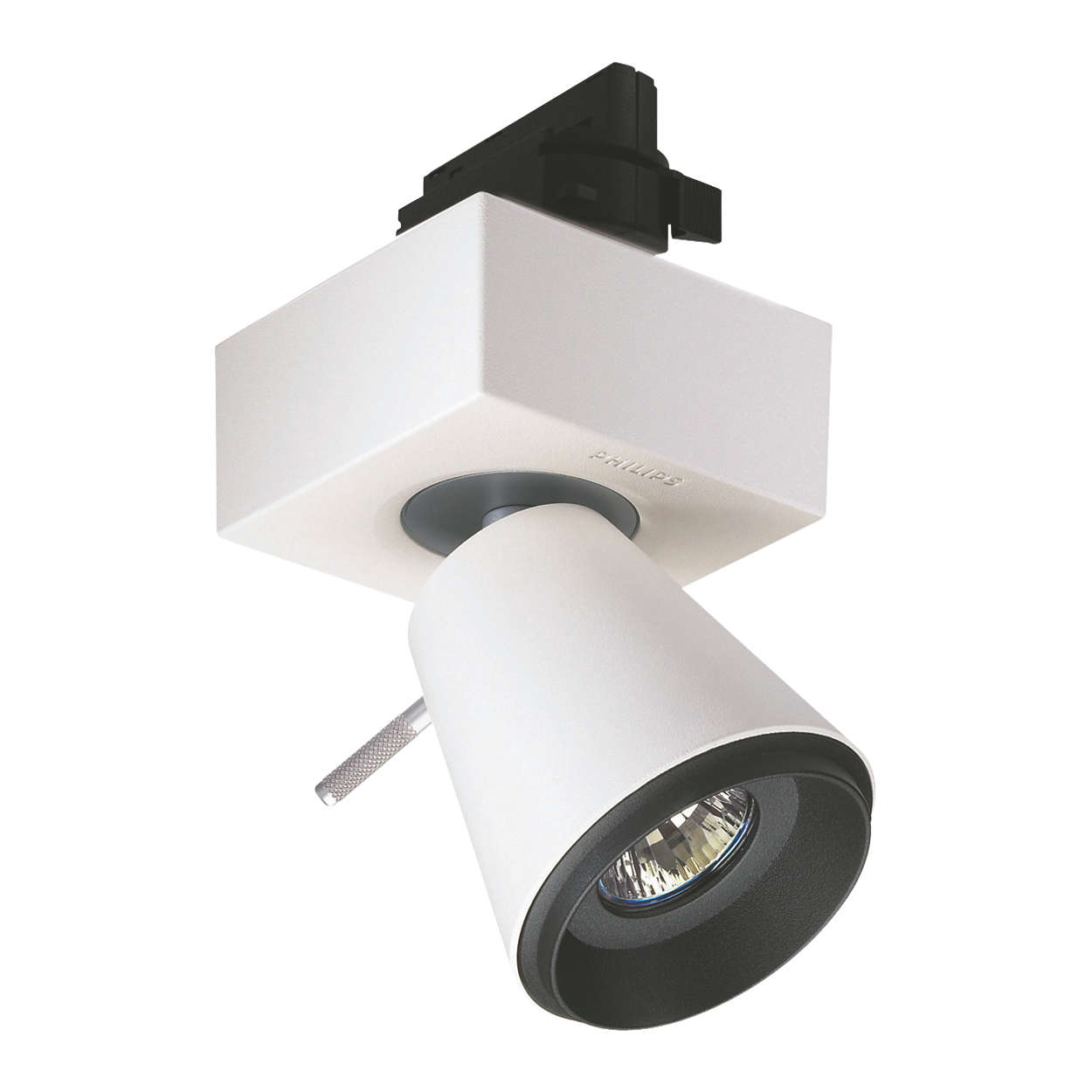 UnicOne Projector – Powerful effects