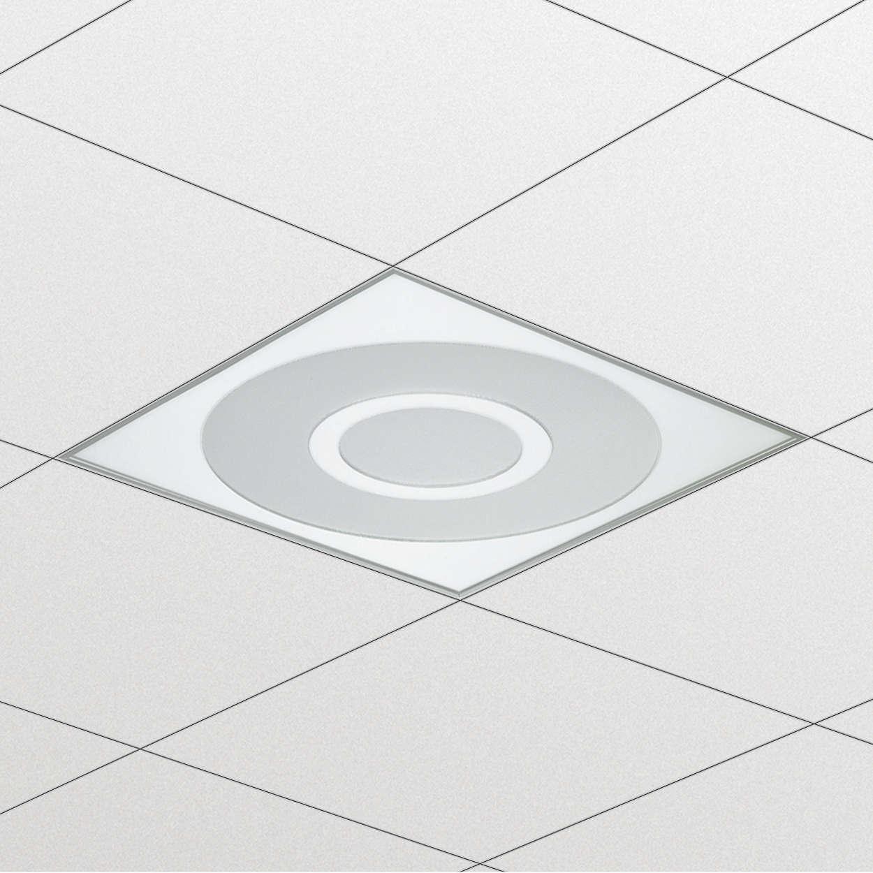 DayZone – inovatívny dizajn spĺňajúci požiadavky trvalého riešenia