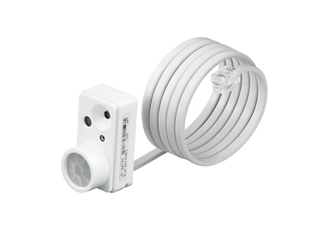 LRI1667/05 ActiLume G2 Indus Sensor H513