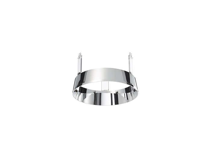 UGR19 optische ring