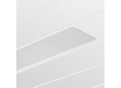 RC480B LED35S/840 PSD W30L120 VPC PIP
