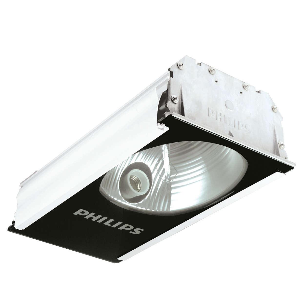 SGX320 Tunnelite