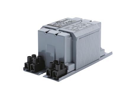 BSN 50 K302-A2-ITS 230V 50Hz