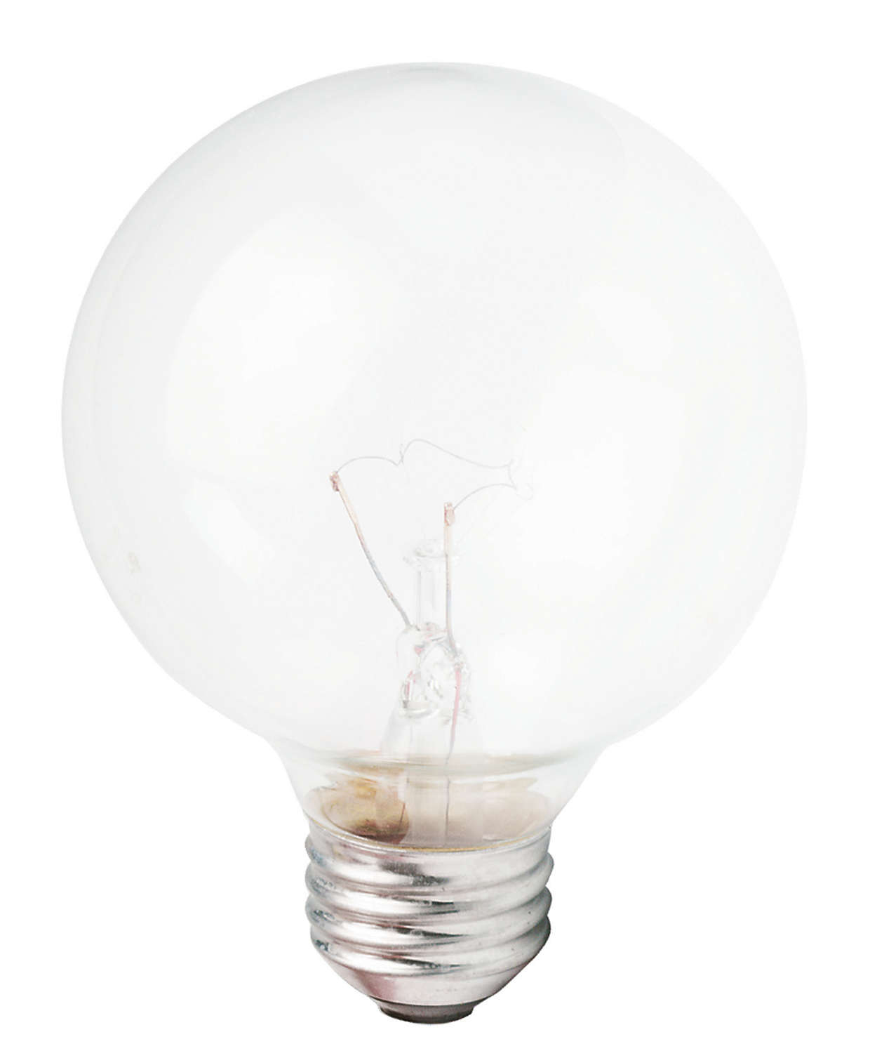 Brighten your home with infinite possibilities