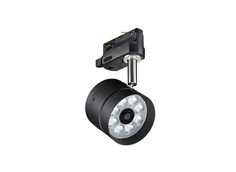 ST120T LED8S-24-/830 PSU BK