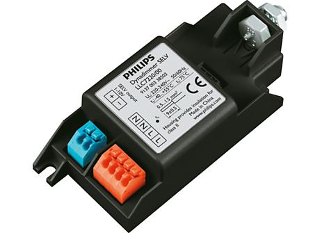 LLC7220 Dynadimmer SELV