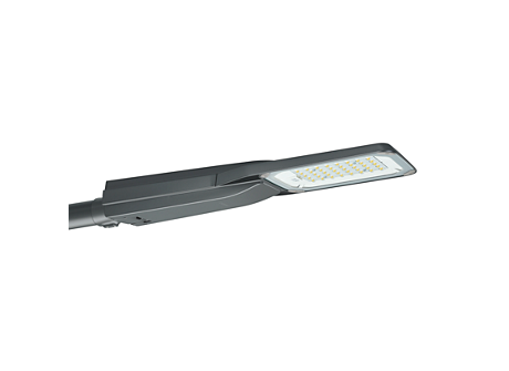 BGP761 LED55-/740 I DN10 DGR 32-48