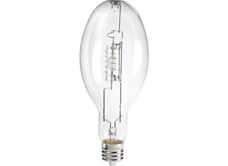 Allstart Energy Adv 330W ED37 CL 1SL