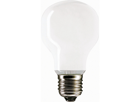 Softone ONE 60W E27 230V T55 WH 1CT/24X5F