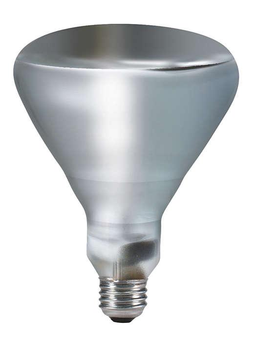 Reflector Infrared BR40,PAR38