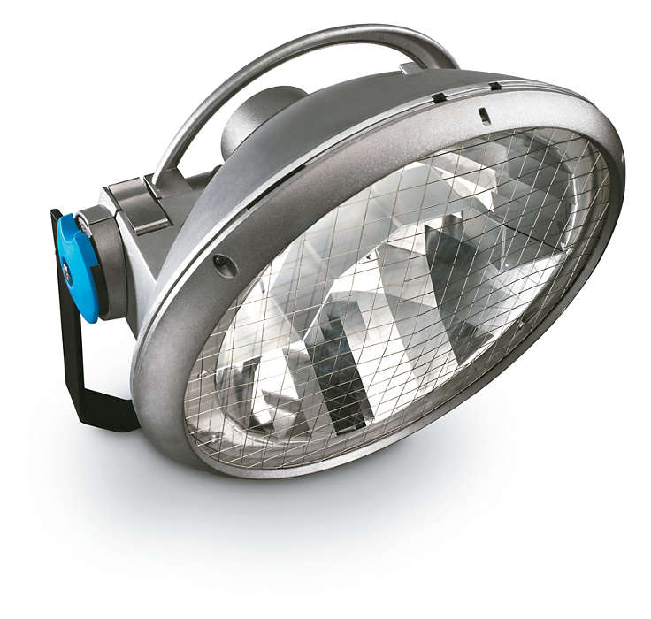 ArenaVision MVF403 C