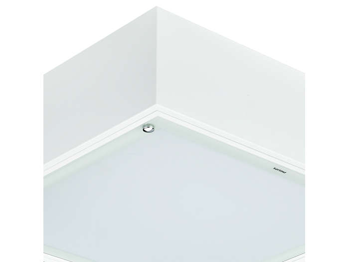 Cleanroom_LED-CR150B_W30L120_CR150Z_SMB-DP11
