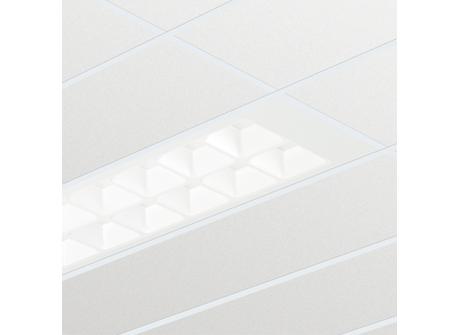 RC463B G2 LED34S/840 PSD W31L125 VPC PIP