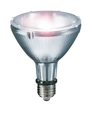 MASTERColour CDM-R 陶瓷複金屬燈