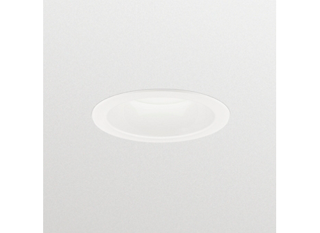 DN130B LED10S/830 PSED-E IP44 II WH