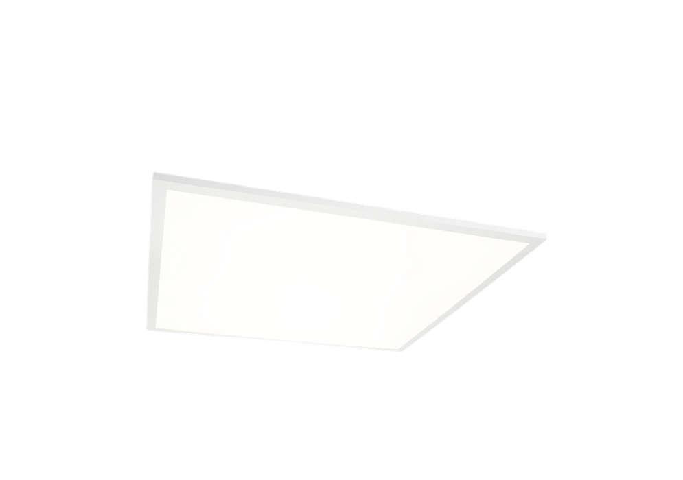 Ledinaire paneel RC065B