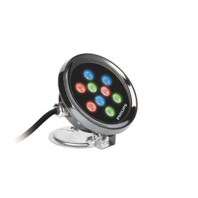 LED Underwater BCP170/171