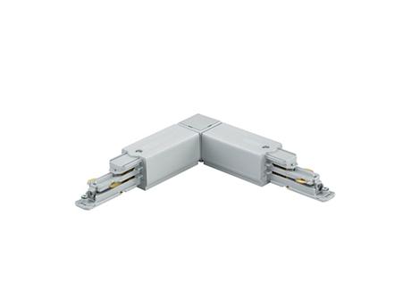 ZCS750 5C6 CCPI GR (XTSC634-1)