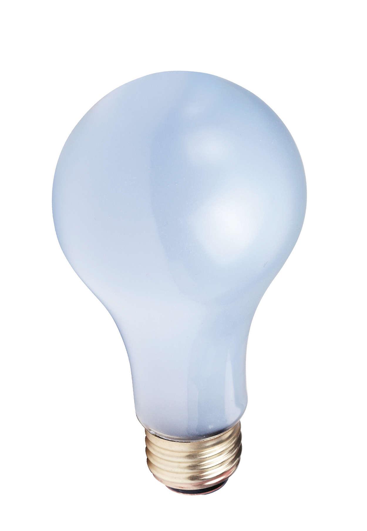 Natural Light Three Way