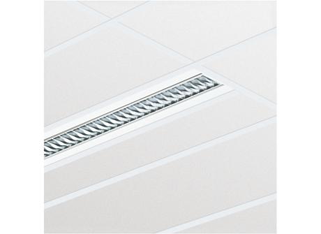 TBS415 1x28W/830 HFP D8-C W AIR