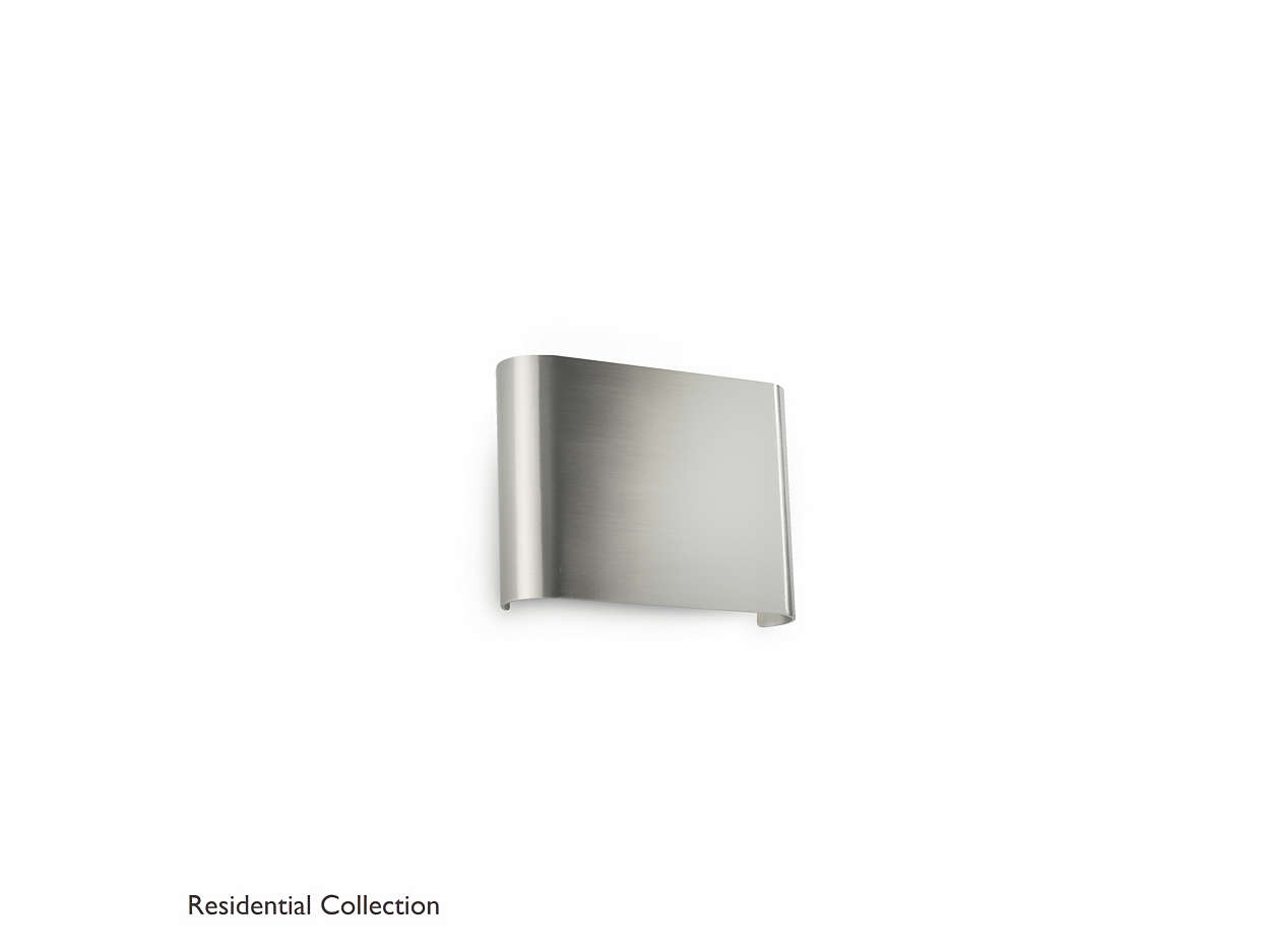 Galax - Residential collection