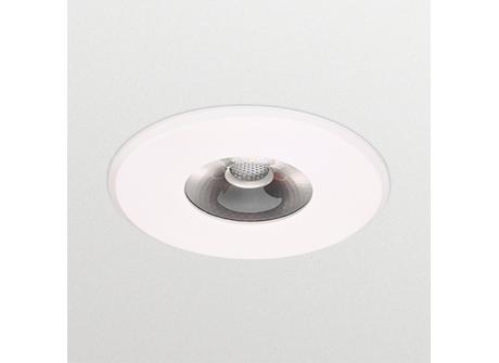 RS140B LED6-32-/827 PSR PI6 WH