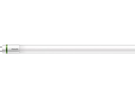 MAS LEDtube 1500mm UE 21.5W 865 T8