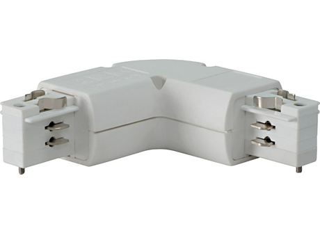 ZRS350 3C CPX WH X-COUPLER