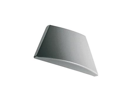 9MX056 EP1-T SI (2PCS)