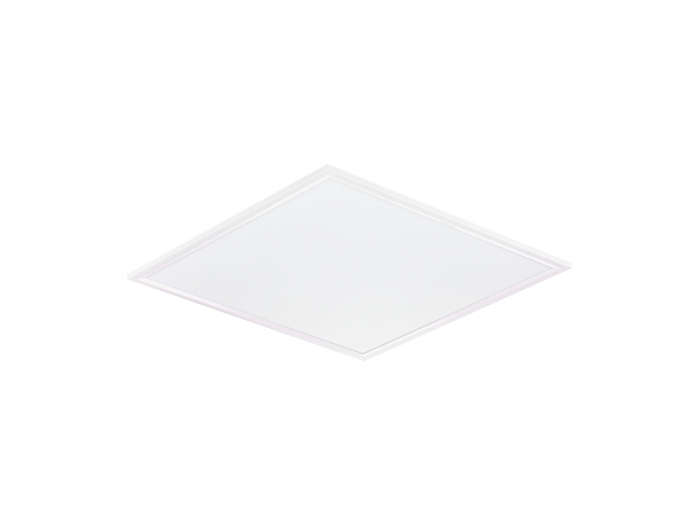 CoreLine Panel RC125B NOC recessed luminaire