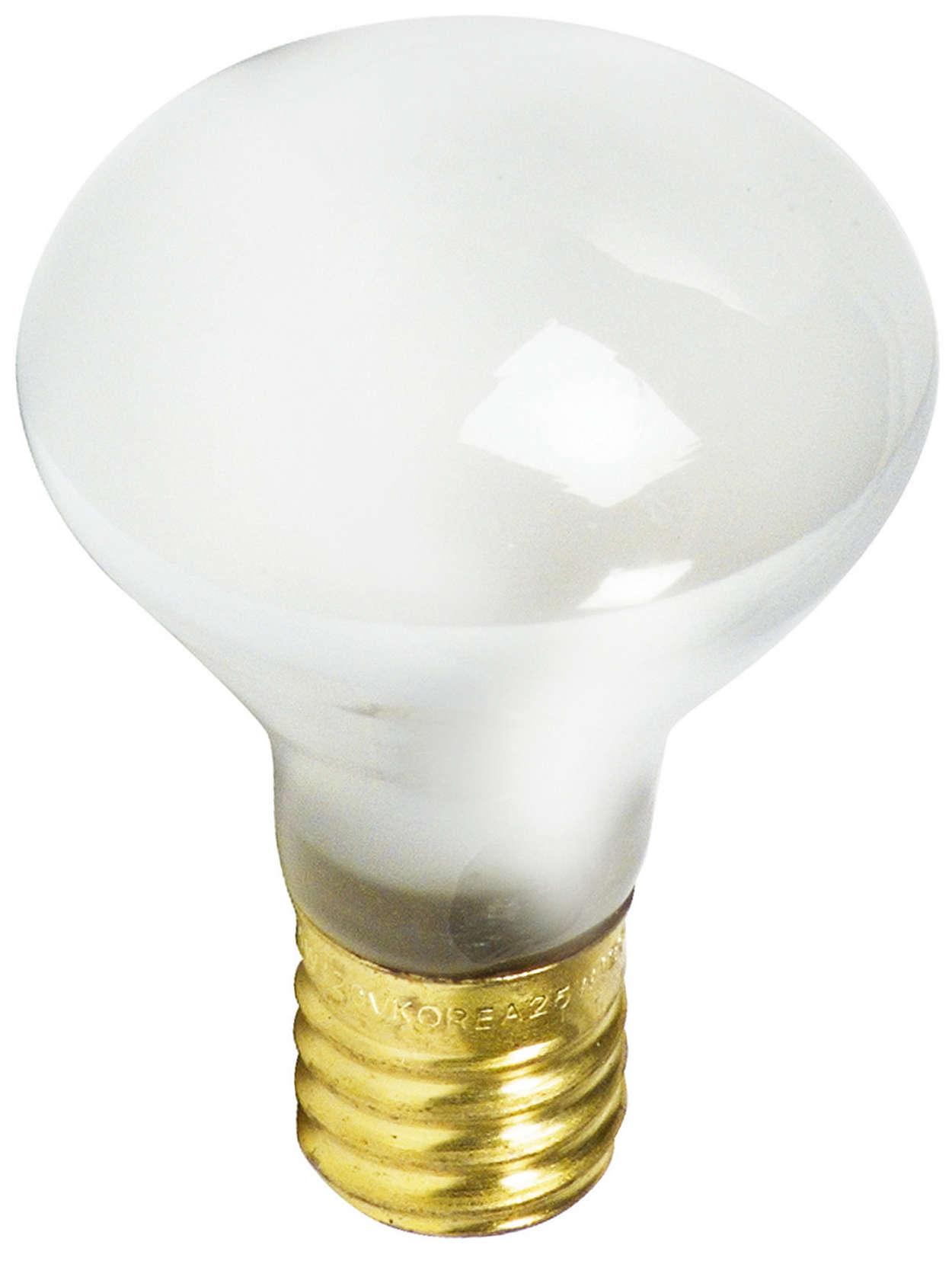 Mini Reflector