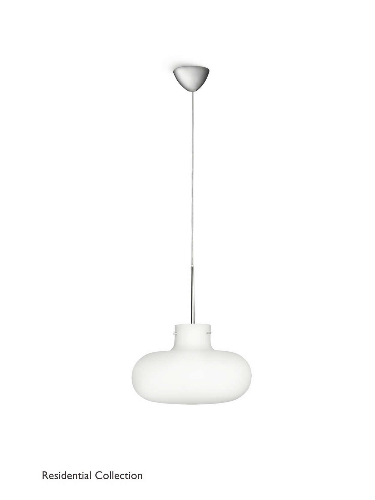 alive living philips lighting. Black Bedroom Furniture Sets. Home Design Ideas